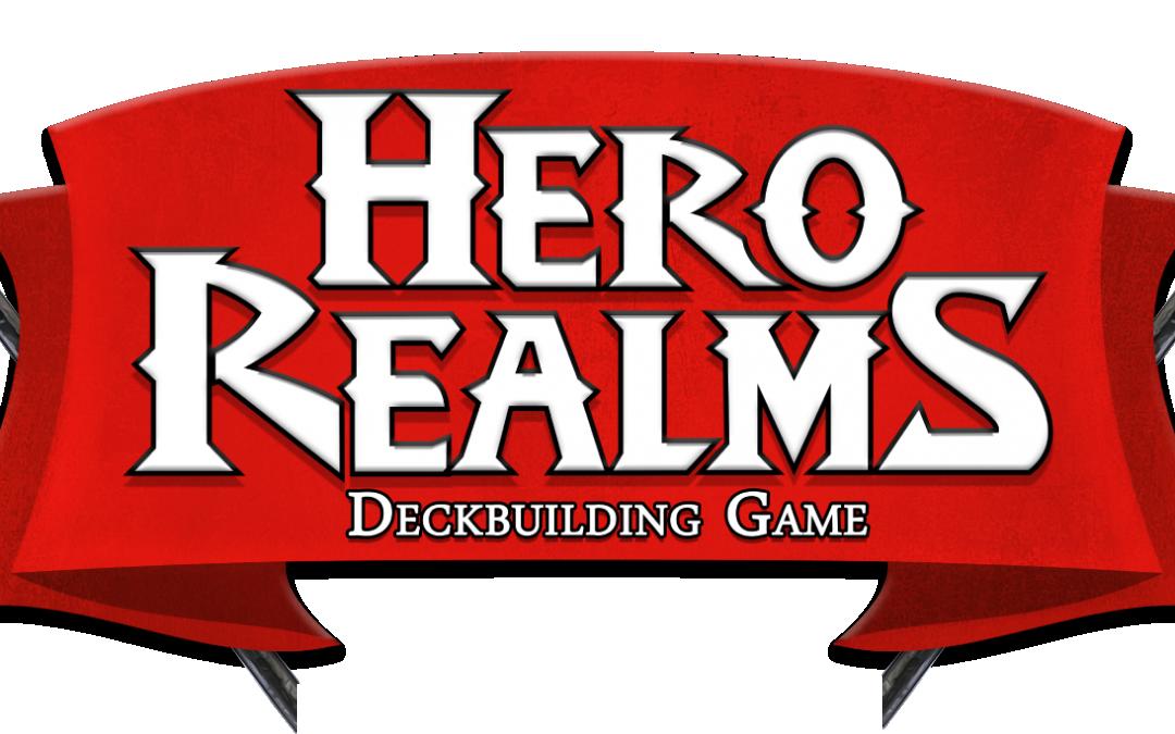 April Fool's Realms News!