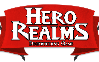 April Fool's Realms News!