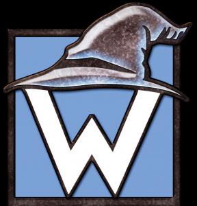 whitewizardgameslogo_icon-transparent