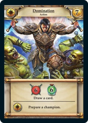 5 Realms of Cards - FREE Download 5 Realms of Cards Cards Games